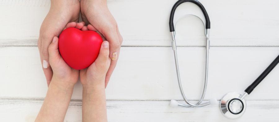 Healthcare, Life Sciences & Pharmaceuticals