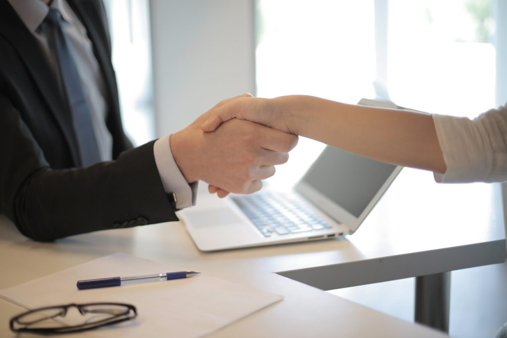 How to hire top talent for your company